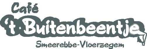 Café Geraardsbergen, Ninove, Herzele